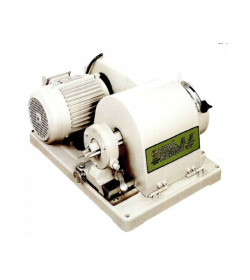 Dībeļu frēzēšanas iekārta Winter FS 18