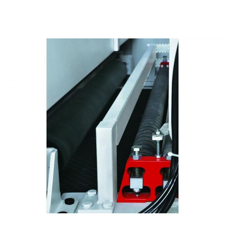 Kalibrēšanas iekārta Winter Lacquermax 1300V