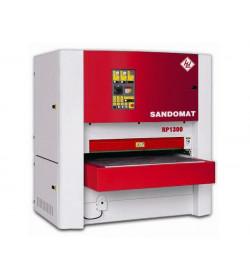 Kalibrēšanas iekārta Winter Sandomat RP 1300