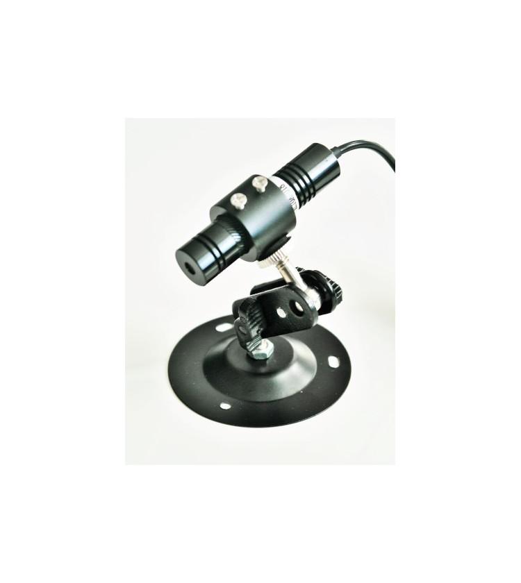 Lāzers - Līnijlāzers AFALTEK RL10