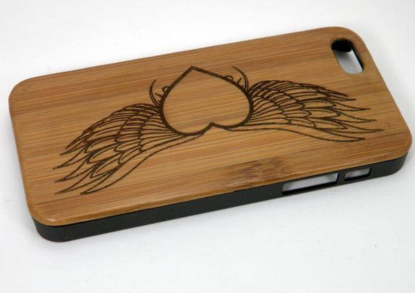 phone case2.jpg