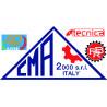 CMA 2000